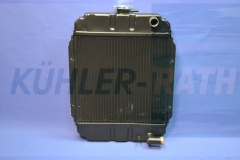 radiator suitable for Universal