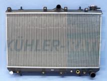 Hyundai Wasserkühler (2531024000 2531024001 2531024100)