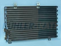 Alfa/Fiat Kondensator (60610662 60807597 60630383)