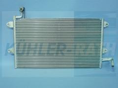 VW Kondensator (1H0820413 1H0820413A)
