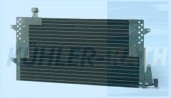 VW Kondensator (3A0820413A)