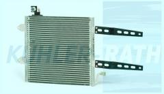 VW Kondensator (6N0820413 6N0820413A 6N0820413B)