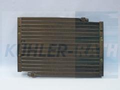 Jeep Kondensator (53001437 56002190 8953001437)