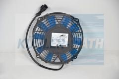 ASA Ventilator (ILLELE1434A2 ILLEVA1434A2 ILLEVA143GD02 F29P24E800112SWPC F29P-24E8001-12S WPC)