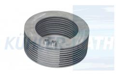 Universal Ringkühler (GLY7055)