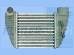 VAG Ladeluftkühler (8L9145806B)