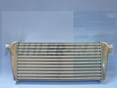 intercooler suitable for Universal