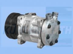 Alfa compressor (60571123)