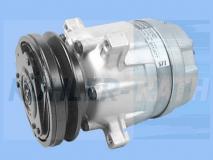 Fiat/Lancia compressor (7773398 7576000 7745384)