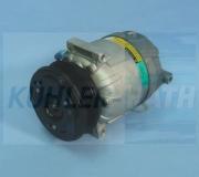Opel compressor (1854048 1854104 1135322 1854083?)