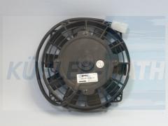 T1 24V ziehend fan (84073040166 8407.304.0166)