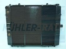 Opel Wasserkühler (1302004 90144663 1302144)