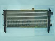 Opel Wasserkühler (1302014 90136828)