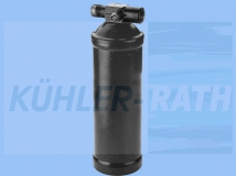 VW/Case IH/Universal Trockner (82023593 1211013 9828498)