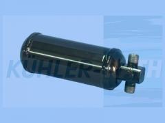 Universal Trockner (3157900 3418840)