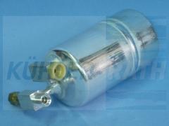 VW drier (701820191A 701820191E)
