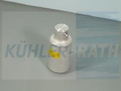 VW drier (2D0820191)