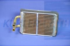 heater suitable for Hyundai