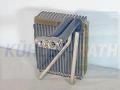 Verdampfer passend für Ford/Seat/VW (7M0820091 1041441 7M0820091B 1009808 1001542 1051128 95NW19850R