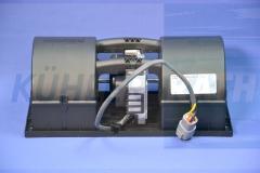 Ebmpapst/Konvekta centrifugal blower (H11-002-215-1 H110022151)