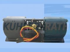 Universal centrifugal blower (TA1000002 TA1000011 TA1000016)