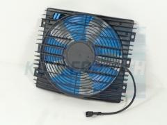 ASA Ventilator (ILLELE0295A1 ILLELE0295A1PE107 F4512E810616SWPC VA102AP51C36A ILLELE0295A1/PE107 F45