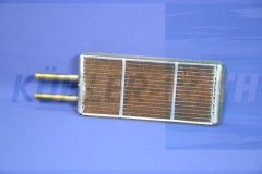 heater suitable for Caterpillar/Volvo (VOE14554152 14554152 VOE14532727 14532727)