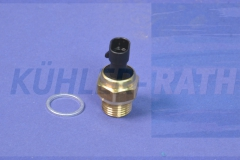 Temperature Sensor IP69K, Kit Stück