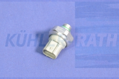pressure switch suitable for Universal/Kubota (33770-96290 3377096290 T0070-87240 T007087240)