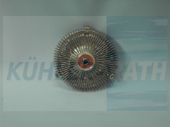 Mercedes-Benz visco clutch (0002003702 0002003722 A0002003702 A0002003722)