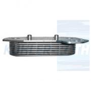 Mercedes-Benz oil cooler (0001802765 0001806765 A0001802765 A0001806765)