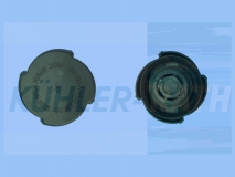 BMW 2,0 Bar cap (1742231 17111742231)