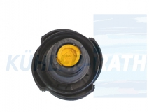 BMW 1,4 Bar cap (1742232 17111742232)