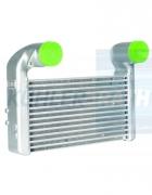 Ladeluftkühler passend für Massey Ferguson (0015724U91A1)