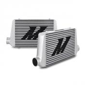 MMINT-UG Universal Intercooler G Line Mishimoto