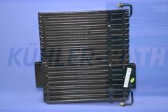 Case IH Kondensator (3402590R91 3402595R1)