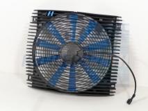 ASA fan (F2224L8205E4FPHT08SWPC F2224L8403FPHT08SWPC F2224L8205FPHT08SWPC VA73BP71VLLMI65A ILLELE038