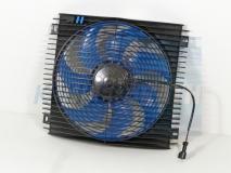 ASA Ventilator (F2212L8205E4FPHT08SWPC F2212L8205FPHT08SWPC VA73AP71VLLMI65A VA73AP71VLLMI365A VA73A
