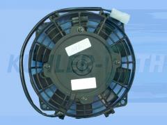 T1 12V ziehend fan (84073040126 8407.304.0126)