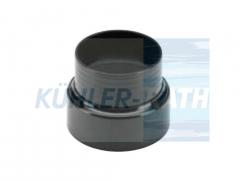 Reduzierung für Radialgebläse piece (30050039 3005.0039)