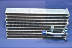 Volvo evaporator (11412984 15042557 VOE11412984 VOE15042557)