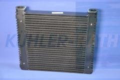 ECO 16 oil cooler