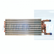 heater suitable for Liebherr