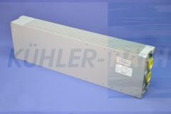 Deutz/Liebherr/Zettelmeyer oil cooler (04148635KZ 04147614KZ 02421842KZ 04148635KZ91150 570603578 8M