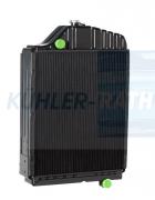 Ursus radiator (89613911)