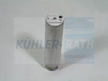 Kubota Trockner (T205572230 T2055-72230)