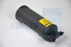 Case IH/New Holland/Massey Ferguson/Komastu/Universal Trockner (MCC260220 F054393 615100006 AT252692