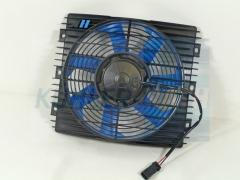 ASA fan (ILLELE0295A6 ILLELE029506 ILLELE0295O6 ILLELE0295A6PE107 ILLEVA0295A6PE107 ILLEVA029506 VA1